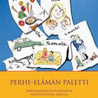 perhe-elaman_paletti_200