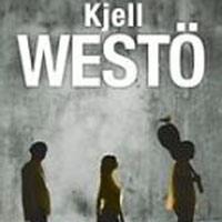 westo_200