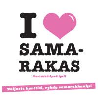 sama_rakas_peli