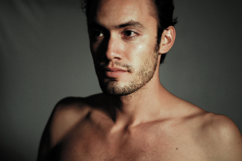Mies homo ejakulaation seksiä jyväskylä