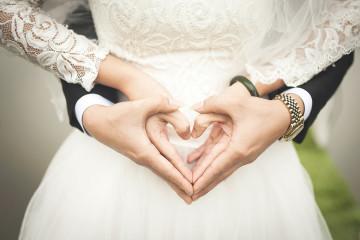 vaaralliset syyt avioitua