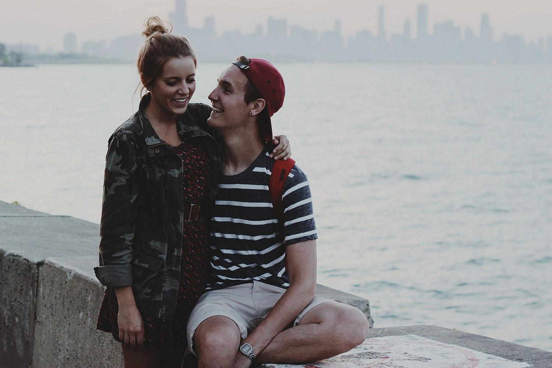 dating joku pään vamma